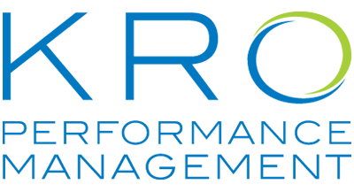 Kro Performance Management